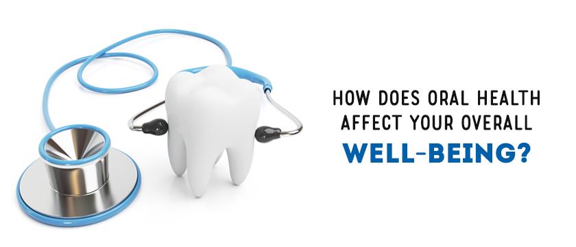Oral Dental Health